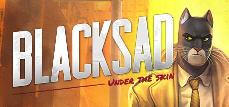 Blacksad Under the Skin v1.0.3