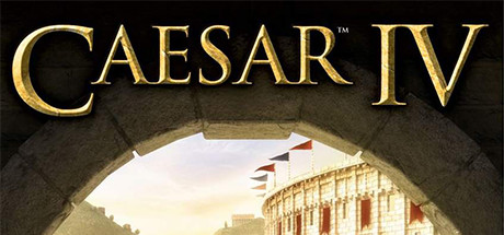 Caesar 4 v1.2
