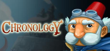 Chronology v1.1