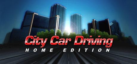City Car Driving v1.5.9.2 build 27506