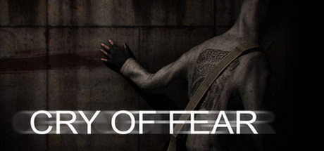 Cry Of Fear v1.6