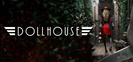 Dollhouse v1.3.0