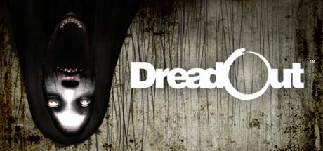 DreadOut v2.2.18