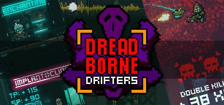 Dreadborne Drifters v1.0