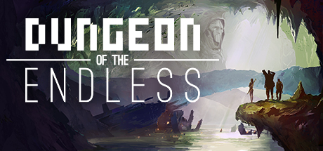 Dungeon of the Endless v1.1.5