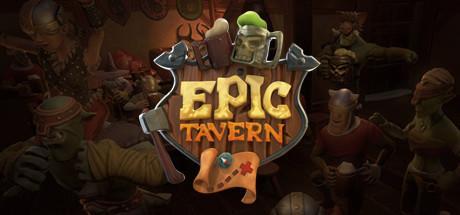 Epic Tavern v1068
