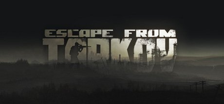 Escape from Tarkov v0.12.0.5148