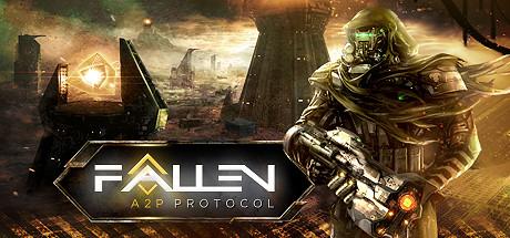 Fallen A2P Protocol v1.1.2