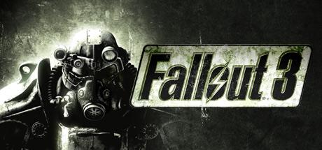 Fallout 3 GOTY v1.7.03