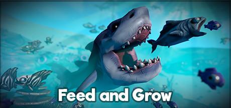 Feed and Grow Fish v0.12.0.23