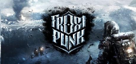 Frostpunk v1.5.1