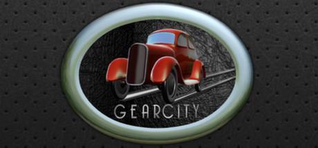 GearCity v1.25.0.9