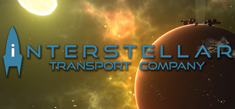 Interstellar Transport Company v1.2.3