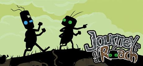 Journey of a Roach v1.30.011