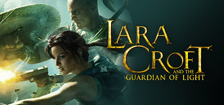 Lara Croft and the Guardian of Light v1.3.149.0