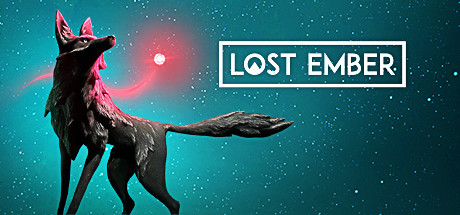 Lost Ember v1.0.22