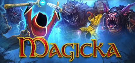 Magicka v1.10.4.2
