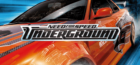 NFS Underground 1