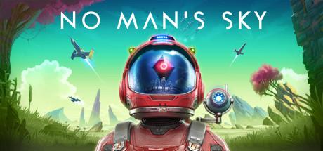 No Man's Sky BEYOND v2.16