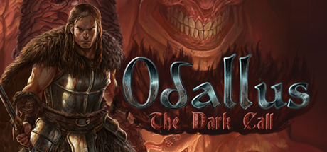Odallus: The Dark Call v1.1.3