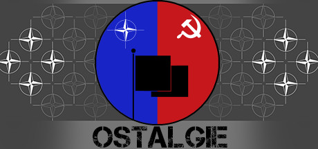 Ostalgie The Berlin Wall v1.7.0 + все DLC