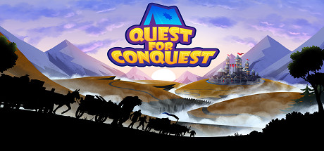 Quest for Conquest