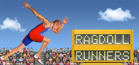 Ragdoll Runners v03.11.2019