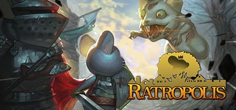 Ratropolis v1.0.5101