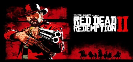 Red Dead Redemption 2: Ultimate Edition на PC -FULL UNLOCKED