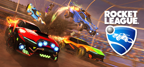 Rocket League v1.75