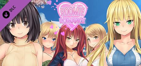 Roomie Romance Deluxe Edition