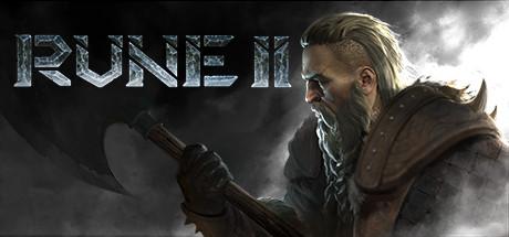 Rune 2 v1.0.919