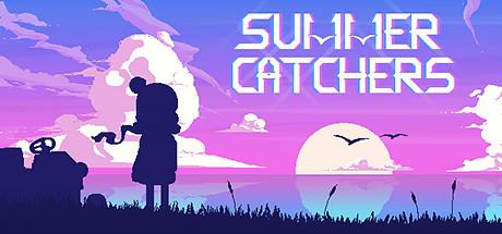 Summer Catchers v1.2.13