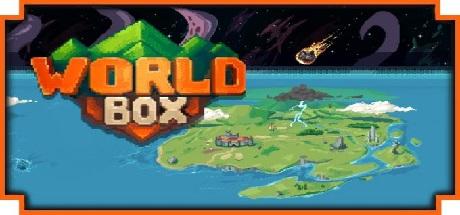 Super Worldbox v0.5.149