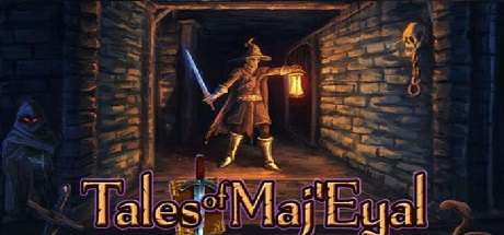 Tales of Maj'Eyal v1.6.7