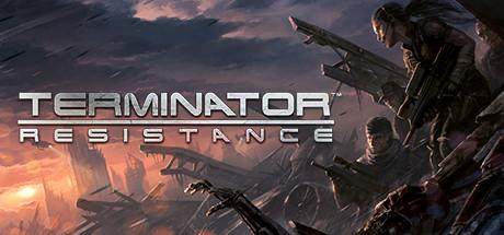 Terminator Resistance v1.030