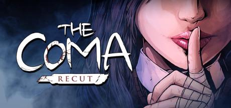 The Coma Recut v2.1.1
