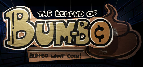 The Legend of Bum-Bo v1.0.8