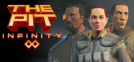 The Pit: Infinity v1.1.0.8621