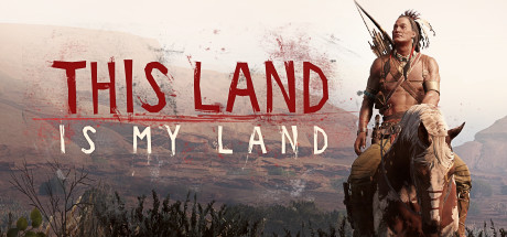 This Land Is My Land v0.0.2.12497