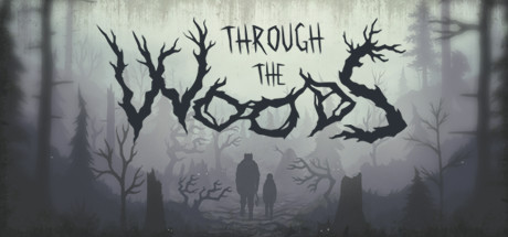 Through the Woods v1.2