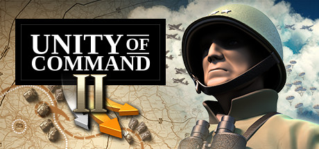 Unity of Command 2 (Update 11)