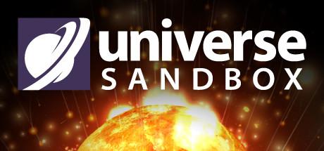 Universe SandBox 2 — Update 25.0.3