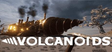 Volcanoids v1.22.77.0