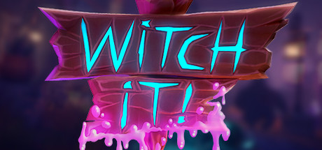 Witch It v0.9.5.1