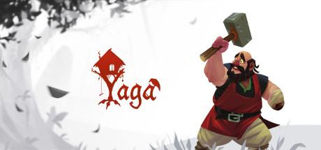 Yaga v1.0.92