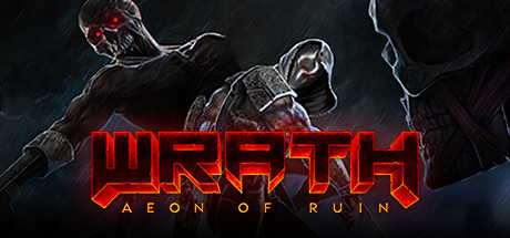 WRATH: Aeon of Ruin v25.02.2020