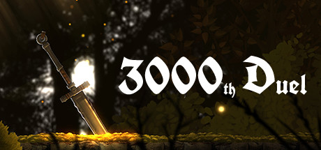 3000th Duel v1.0.3