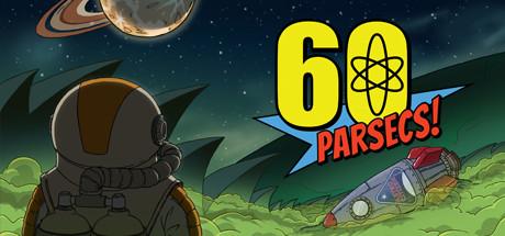 60 Parsecs! v1.2.1 Build 151