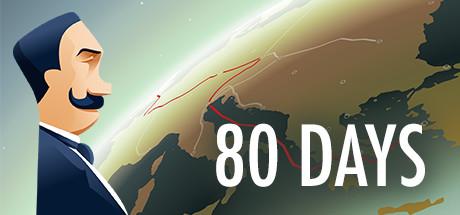 80 Days v1.17.6